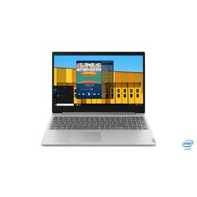 notebook-lenovo-15-6-intel-core-i7-8565u-8gb--363505