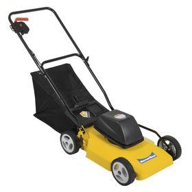 cortadora-de-cesped-electrica-gh-460-rc-10011644