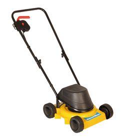 cortadora-de-cesped-electrica-lp-1200-10011636