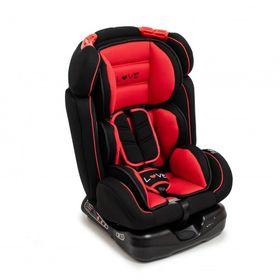 butaca-de-bebe-para-auto-0-36-kg-love-2037-negro-rojo-50005182