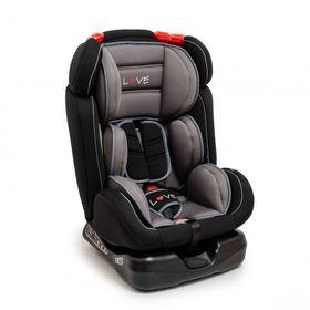 butaca-de-bebe-para-auto-0-36-kg-love-2037-negro-50005200