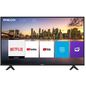 smart-tv-43-full-hd-philco-pld43fs9a-50005235