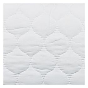 funda-cubre-colchon-impermeable-love-2793-blanco-matelaseado-50005217