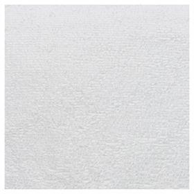 funda-cubre-colchon-impermeable-love-2792-blanco-extra-suave-50005181