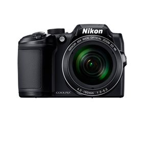 camara-digital-nikon-b500-16-mp-40x-zoom-video-full-hd-kit-10014702