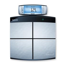 balanza-diagnostica-bf-105-50005086