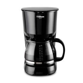 cafetera-electrica-liliana-ac950-13111