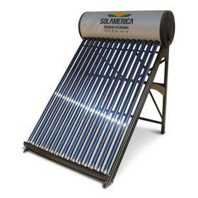 termotanque-solar-atmosferico-solamerica-qbj2-200-200-lt-50001270