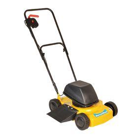 cortadora-de-cesped-electrica-gs-400-10011649