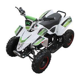 cuatriciclo-electrico-max-you-x2-blanco-50005331