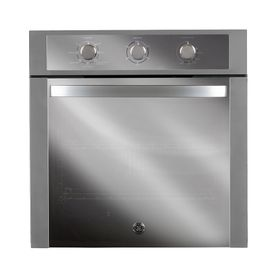 horno-a-gas-ge-appliances-inoxidable-hgge6053i-53-lt-60-cm-50001707