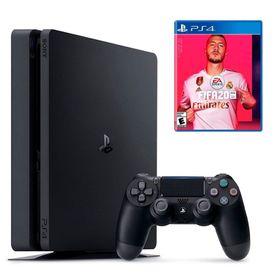 playstation-4-de-1-tb-con-fifa-2020-standard-edition-50005251