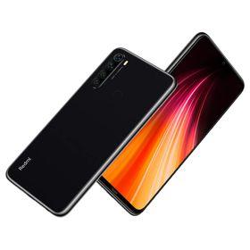 celular-liberado-xiaomi-redmi-note-8-azul-50005085