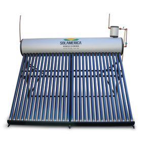 termotanque-solar-200-litros-presurizado-solamerica-qbj2-200-50001266