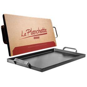 la-planchetta-50005360