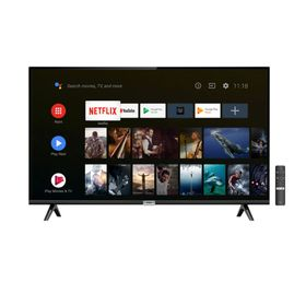 smart-tv-40-4k-uhd-tcl-40s6500-10014506