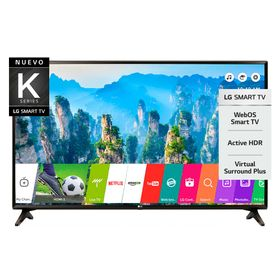 smart-tv-full-hd-43-lg-43lk5700psc-502482
