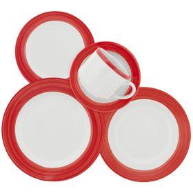 set-de-vajilla-30-piezas-biona-ae30-5112-50005314