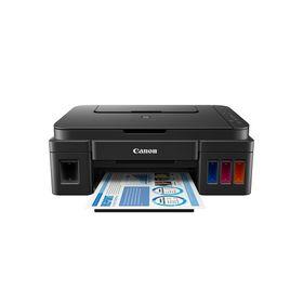 impresora-multifuncion-canon-pixma-g2100-363875