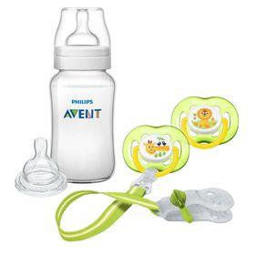 Set-para-bebes-de-18-meses-Avent