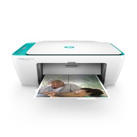 impresora-multifuncion-hp-deskjet-ink-advantage-2675-363579