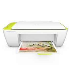 impresora-multifuncion-hp-deskjet-ink-advantage-2135-363538