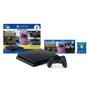 playstation-4-de-1-tb-slim-hits-bundle-50005079