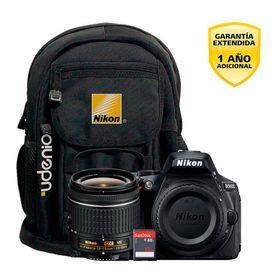 camara-nikon-d5600-dx-24-2mp-video-full-hd-super-kit-18-55mm-con-mochila-10015355
