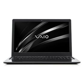 notebook-vaio-15-6-fit-15s-i3-windows-10-home-4gb-1tb-50003894