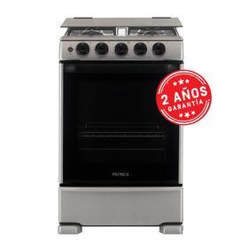 cocina-patrick-cp9656i-55cm-10010109