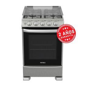 cocina-patrick-cp6856i-55-cm-acero-inoxidable--10014760