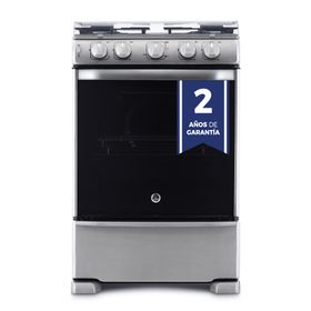 cocina-ge-appliances-cg760i-60-cm-10010767