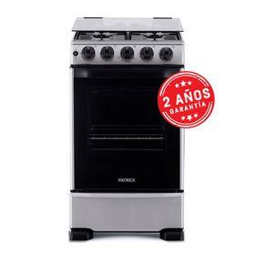 Cocina-Patrick-CP9750I-50cm-100395