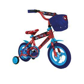 Bicicleta-Unibike-Spider-rodado-12