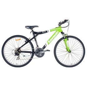 Bicicleta-Kawasaki-KHT-101A-Aluminio-Rodado-26-Hombre