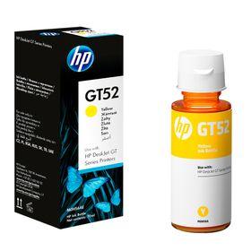 botella-de-tinta-hp-gt52-amarilla-595118