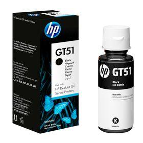 botella-de-tinta-hp-gt51-negra-595171