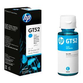 botella-de-tinta-hp-gt52-cyan-595144