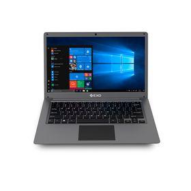 cloudbook-exo-14-atom-4gb-32gb-smart-e18-ff-microsoft-365--1-ano--364137