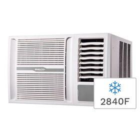 aire-acondicionado-ventana-frio-solo-2840f-3200w-philco-phw32ca3an-50005376