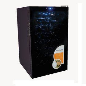 cava-de-vinos-vondom-c50negra-50-botellas-50006031