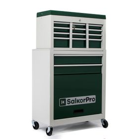caja-de-herramientas-gabinete-carro-salkor-50005917