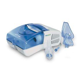 nebulizador-a-piston-silfab-n27a-50006105
