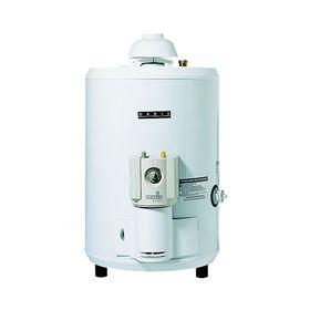 termotanque-a-gas-orbis-0050go-50lt-90356
