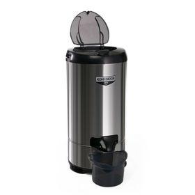 secarropas-centrifugo-koh-i-noor-a-665-2-6-5-kg-280026