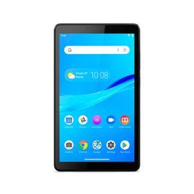 tablet-lenovo-tb7305f-7--700540