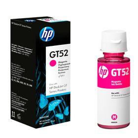 botella-de-tinta-hp-gt52-magenta-595071