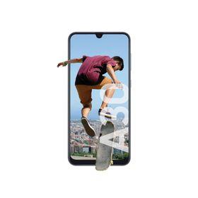 celular-libre-samsung-galaxy-a30-blanco-781230