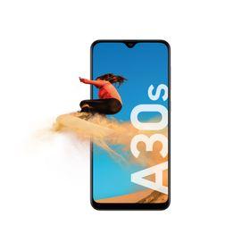 celular-libre-samsung-galaxy-a30s-blanco-781217
