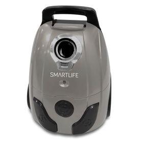 aspiradora-smartlife-con-bolsa-1600w-sl-vc16bag-60109